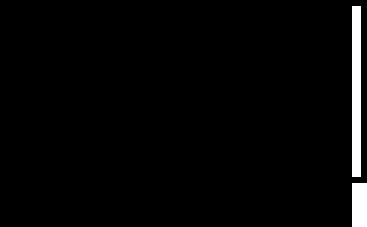 Wonderful Door Corp. logo black
